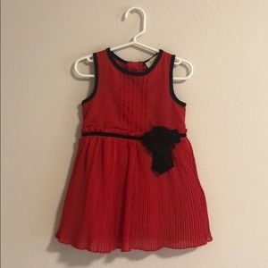 Kate Spade Toddler Dress